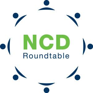 NCD logo_main